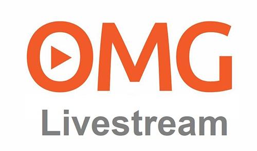 OMG Live Stream
